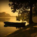 """Meller """"Nowy Dzień"""" (2015-08-18 22:12:25) komentarzy: 7, ostatni: fota z klimatem"""