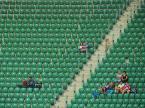 """dziama0 """"meczowe emocje"""" (2015-08-24 11:19:23) komentarzy: 4, ostatni: ciekawe, Foto:[+++--]"""