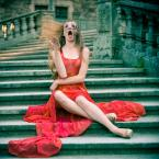 """wlamparski """"no rób to zdjęcie !!!"""" (2015-08-27 13:00:20) komentarzy: 9, ostatni: Duch w PG też krzyczy..."""