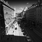 """Zeny """"Zapiski z podróży...Sztokholm"""" (2015-08-27 17:01:49) komentarzy: 51, ostatni: AnHel[ 2015-08-30 22:47:30 ] :D"""