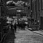 """Zeny """"Zapiski z podróży...Sztokholm"""" (2015-08-30 19:09:19) komentarzy: 34, ostatni: Yani[ 2015-08-31 20:35:13 ] Dzięki..."""