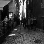 """Zeny """"Zapiski z podróży...Sztokholm"""" (2015-09-02 22:30:08) komentarzy: 17, ostatni: ok, poniał"""