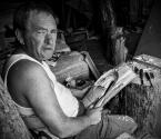 """macieknowak """"Rzeźbiarz"""" (2015-09-03 22:58:39) komentarzy: 3, ostatni: ..."""