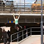 """Zeny """"Zapiski z podróży...Sztokholm"""" (2015-09-05 14:32:57) komentarzy: 5, ostatni: Miło...:)"""