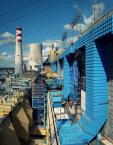 """PawełP """"Elektrownia K"""" (2015-09-11 10:04:12) komentarzy: 10, ostatni: Bardzo dobre :)"""