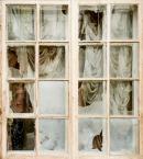 """asiasido """"Panienka z okienka"""" (2015-09-24 19:21:55) komentarzy: 34, ostatni: nara :)"""