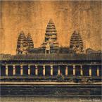 "papajedi ""Angkor Wat"" (2015-09-28 20:04:49) komentarzy: 11, ostatni: SUPER"