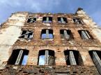 """baha7 """"ruiny na ul.Chmielnej"""" (2015-09-29 17:51:06) komentarzy: 0, ostatni:"""