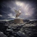 """Meller """"Pegasus"""" (2015-10-01 17:56:24) komentarzy: 3, ostatni: ładnie się prezentuje"""