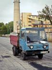 """PawełP """"Multicar M25"""" (2015-10-02 21:46:10) komentarzy: 0, ostatni:"""