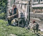 """sandiego """"przed domem"""" (2015-10-04 23:03:36) komentarzy: 4, ostatni: bdb"""