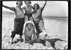 """barszczon """"szalone wakacje nad morzem..."""" komentarzy: 5 (2015-10-06 23:45:21)"""
