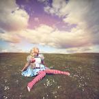 "Meller ""Keit in Wonderland Vol.2"" (2015-10-09 18:09:20) komentarzy: 8, ostatni: fajne jest:-)"