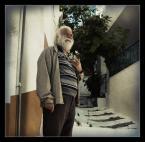"""matyldaW """"Skopelos"""" (2015-10-15 18:12:10) komentarzy: 11, ostatni: dziękuję:)"""