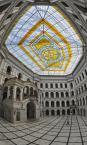"""Grzegorz Krzyzewski """"architektura"""" (2015-10-15 21:52:22) komentarzy: 17, ostatni: oryginalna interpretacja :)"""