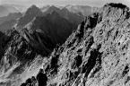 """marek2112 """"z Gerlacha, od przełęczy Tetmajera zaczynając..."""" (2015-10-16 21:24:34) komentarzy: 4, ostatni: widok hmm ... dech zapiera"""