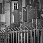 """K_rzychu """"okienko..."""" (2015-10-20 19:04:50) komentarzy: 4, ostatni: Thx ;)"""