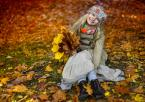 """wass """"Maja"""" (2015-10-25 12:37:06) komentarzy: 32, ostatni: Ladne jest takie cieple radosne i kolorowe, Sehr gut."""