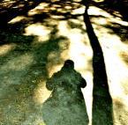 """Yani """"Cześć! ;-)"""" (2015-10-28 21:52:59) komentarzy: 4, ostatni: matyldoW :-) pozdrawiamy razem z cieniem ;-)"""