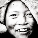 """Trollek """"Litlle Sherpa V"""" (2015-10-30 21:29:55) komentarzy: 11, ostatni: Super"""