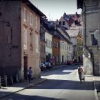 """dreptaq """", , ,"""" (2015-11-20 19:06:57) komentarzy: 2, ostatni: dobrze oddana specyfika małych miasteczek - nudy :-)"""