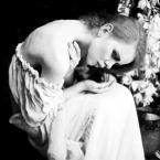 """WHITEAlice """"DEAD FLOWERS"""" (2015-11-26 15:56:49) komentarzy: 6, ostatni: pozdrawiam )"""