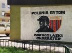 """IV Król """"*"""" (2015-11-28 23:53:46) komentarzy: 3, ostatni: Strzelców Bytomskich , przy przystanku autobusowym ."""