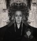 """Rysiek """"Nocturne"""" (2015-12-05 00:06:33) komentarzy: 6, ostatni: Klimta nie widzę. Widzę Gigera, a w prawym dolnym Dudę-Gracza ;)"""