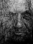"""wass """"autoportret cwramiczny II"""" (2015-12-05 18:54:01) komentarzy: 5, ostatni: dzięki"""