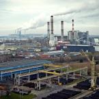 """PawełP """"Konin przemysłowy"""" (2015-12-05 22:25:40) komentarzy: 3, ostatni: wiolonczelista: masz na myśli P2?"""