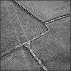 """slw """"Na rozstaju dróg"""" (2015-12-11 19:33:08) komentarzy: 7, ostatni: Rozstaje ziemnych i napowietrznych... :)"""