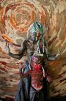 """Senn Silvaar """"Deszczu wołanie"""" (2015-12-16 23:18:16) komentarzy: 5, ostatni: Jak malowane ...."""