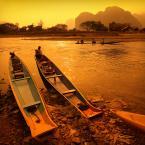 "Meller ""Vang Vieng"" (2015-12-21 17:00:00) komentarzy: 5, ostatni: yellow river :)"