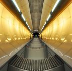 """BJZ """"Metro...."""" (2016-01-06 10:01:06) komentarzy: 6, ostatni: Świetnie ujęte"""