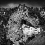 """Meller """"Twierdza"""" (2016-01-09 17:51:00) komentarzy: 4, ostatni: podoba - też byłem, zwiedzałem - zwłaszcza jaskinie wewnątrz :)"""