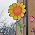 """miastokielce """"Ul. Okrzei; Kielce"""" (2016-01-10 20:52:28) komentarzy: 1, ostatni: wesoły gniot;-)"""