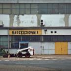 """PawełP """"Narzędziownia"""" (2016-01-11 19:42:03) komentarzy: 3, ostatni: :)"""