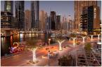 "robert37 ""Dubai Marina"" (2016-01-15 20:29:10) komentarzy: 2, ostatni: rezon[ 2016-01-16 14:06:42 ] $$$$$$$$$$$$$$$$$$$$...$"