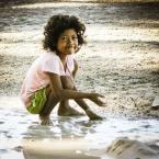 """Trollek """"Sanday Morning"""" (2016-01-25 21:40:12) komentarzy: 4, ostatni: uśmiech za uśmiech ,  tak powinno wyglądać życie ..."""
