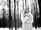 """Starfucker """"..."""" (2016-01-26 23:13:12) komentarzy: 3, ostatni: Tą samice niedźwiedzia z Krupówek pomijam, tło leśne podziwiam mizianie."""