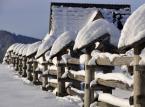 """baha7 """"zimowe czapeczki"""" (2016-01-27 17:20:41) komentarzy: 1, ostatni: bardzo fajne, zimowe :)"""