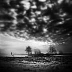 "Arek Kikulski ""na skraju..."" (2016-02-13 19:50:36) komentarzy: 2, ostatni: Bardzo :-)"