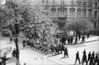 """Nagalfar """"Berlin 1939"""" komentarzy: 5 (2016-02-14 18:25:08)"""