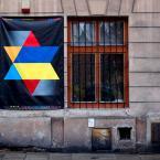 """Madame de Pompadour """"*"""" (2016-02-14 20:13:52) komentarzy: 1, ostatni: festiwal ukraińskich Żydów?"""