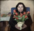 "Miras40 ""Kaśka Kwiaciarka Nieposkromiona"" (2016-02-24 11:10:38) komentarzy: 7, ostatni: C OOO L :-)))"