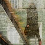 """asiasido """"Deszczowa Częstochowa 2"""" (2016-02-26 19:48:54) komentarzy: 9, ostatni: ciekawe, wyborne :)"""