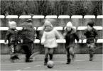 """donasz """"Przedszkolaki"""" (2016-02-27 11:26:05) komentarzy: 1, ostatni: Ciekawie i humorystycznie ujęty ruch dzieciaków właściwie dla ich temperamentu."""