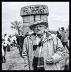 """Slawekol """"Ostatni z Treblinki"""" (2016-02-28 23:04:18) komentarzy: 3, ostatni: pzdr / wykrusza się świat świadków ... zachowajmy w pamięci !"""