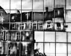 """Arek Kikulski """"Grudziądz w lustrze..."""" (2016-03-07 20:05:44) komentarzy: 30, ostatni: Swietne."""