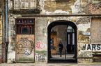 """terro """"Bramy"""" (2016-03-13 18:09:10) komentarzy: 4, ostatni: doganiamy Kubę ..."""